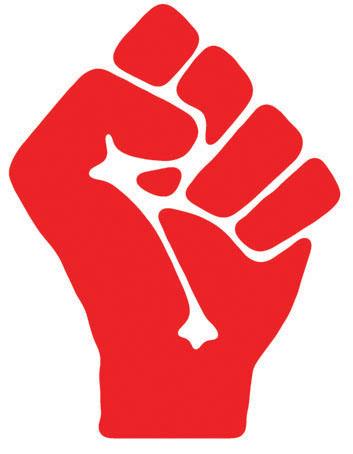 socialist logo Gallery
