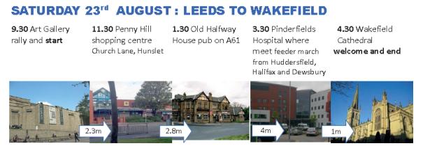 Leeds-Wakefieldtimes