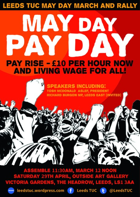may-day-pay-day-29th-april-2017-copy1